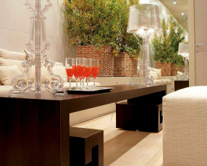 francesco-catalano-interior-design285