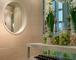 francesco-catalano-interior-design286
