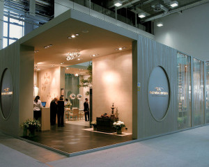 francesco-catalano-interior-design289