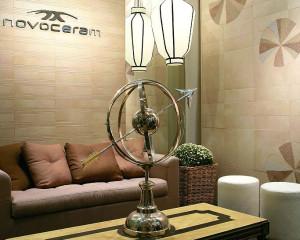 francesco-catalano-interior-design290