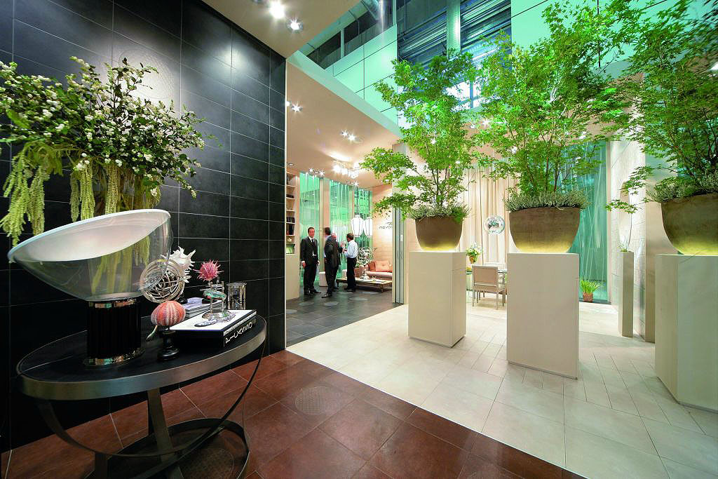 francesco-catalano-interior-design292