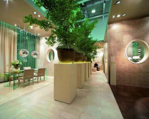 francesco-catalano-interior-design293