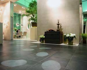 francesco-catalano-interior-design294
