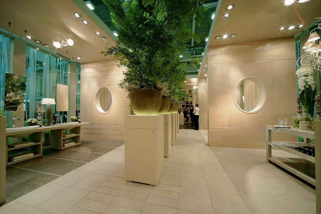 francesco-catalano-interior-design295