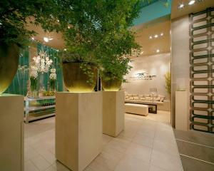 francesco-catalano-interior-design296
