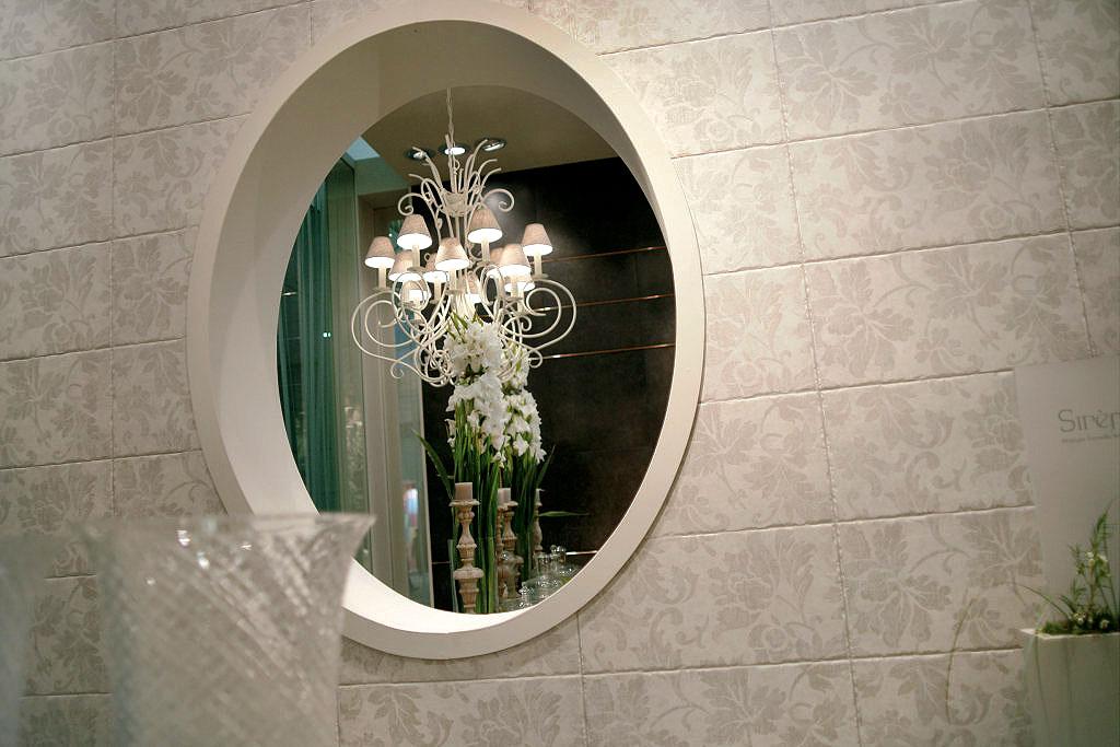 francesco-catalano-interior-design297