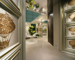 francesco-catalano-interior-design298