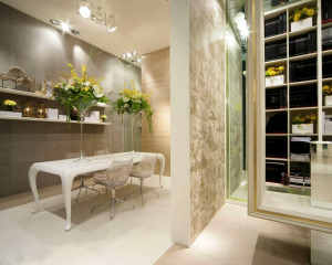 francesco-catalano-interior-design305