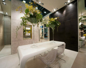francesco-catalano-interior-design310