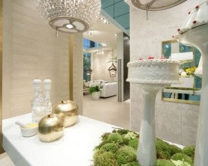 francesco-catalano-interior-design322