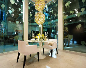 francesco-catalano-interior-design330