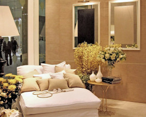 francesco-catalano-interior-design348