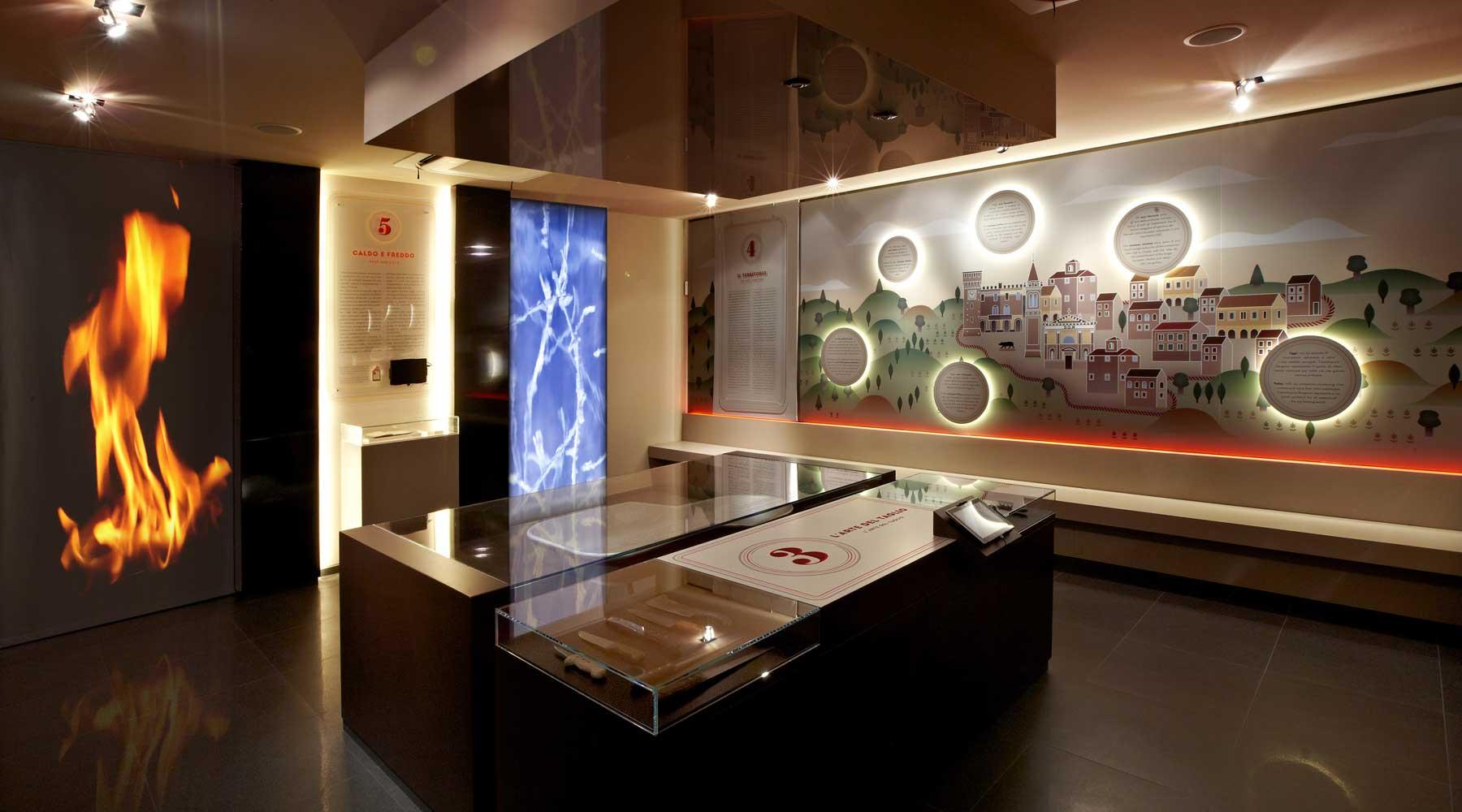 musa-museo-salumeria-villani-2