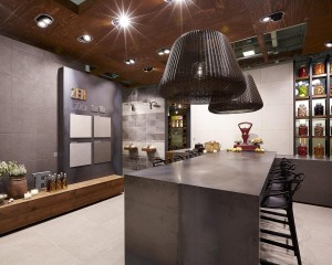 francesco-catalano-interior-design360