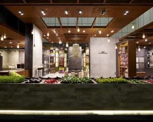 francesco-catalano-interior-design364