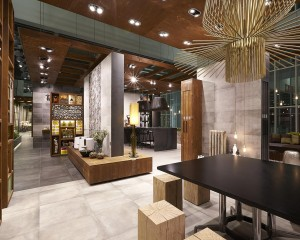 francesco-catalano-interior-design369