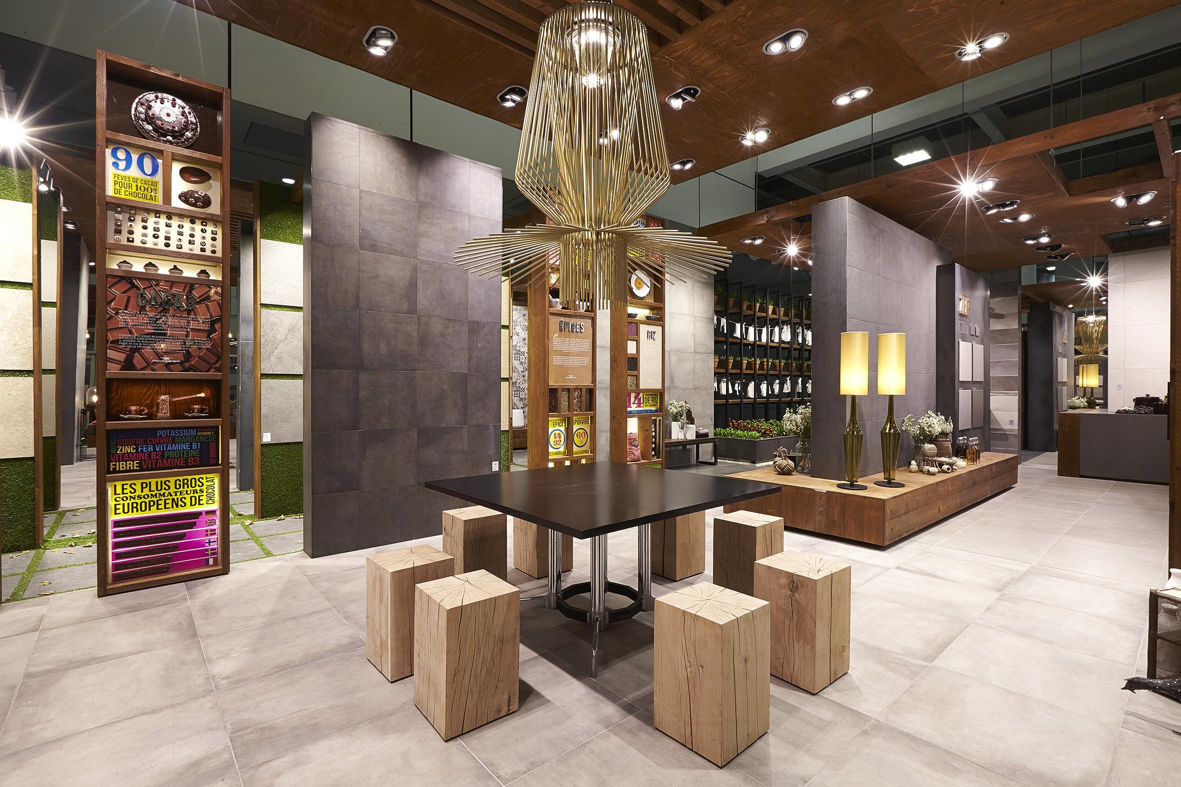 francesco-catalano-interior-design370