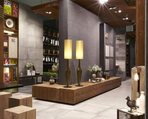 francesco-catalano-interior-design371