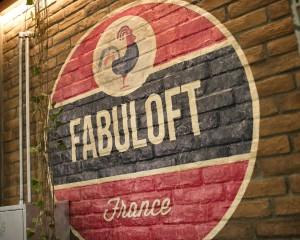 Fabuloft-Cersaie-371