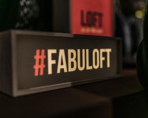 Fabuloft-Cersaie-81