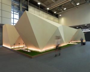 origami-cersaie-2017-241