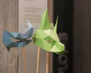 origami-cersaie-2017-271